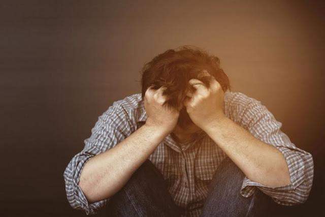 Suicídio é a segunda causa de morte entre jovens de 15 a 29 anos, revela OMS