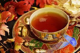 Best green herbal tea for wieght loss