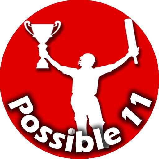 Possible11 : Dream11 Prediction Tips