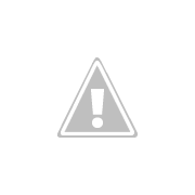 Cinta Itu Buta (2019)