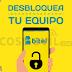 Cómo desbloquear un celular Bitel para usarlo con cualquier operador