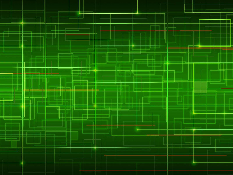 abstract wallpapers green abstract desktop wallpapers green abstract  title=