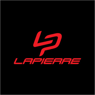 Lapierre Logo Free Download Vector CDR, AI, EPS and PNG Formats