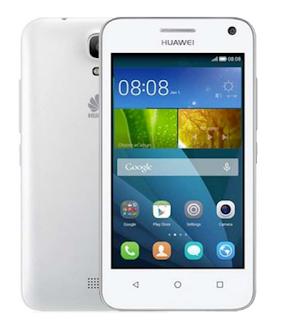 سعر هاتف هواوي واي 3 سي في مصر اليوم
