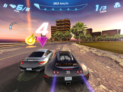 Asphalt 8 Wallpaper Cars Asphalt 6 Adrenaline Hd Nokia N8 S3 Anna Belle Free Game