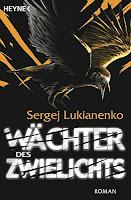 https://www.randomhouse.de/Paperback/Waechter-des-Zwielichts/Sergej-Lukianenko/Heyne/e182724.rhd
