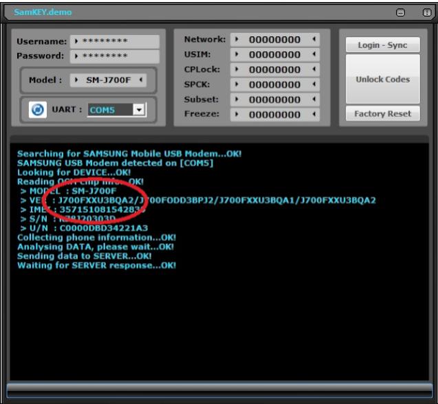 Free-Download-Download-SamKey-All-Samsung-Unlock-Code-Reader-With