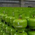 Pemerintah Masih Kaji Kebijakan Distribusi Subsidi Gas 3 Kg