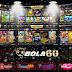 Tips Menang Jackpot Permainan Slot Joker123 - BOLA60