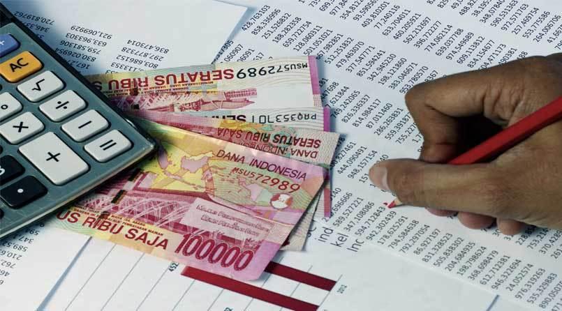 Tips Mendapatkan Pinjaman Dana 15 Juta untuk Modal Usaha