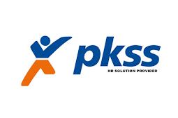 Lowongan Kerja Padang PT Prima Karya Sarana Sejahtera Februari 2021