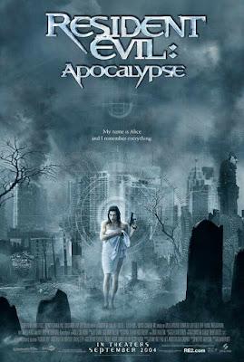 Resident Evil Apocalypse (2004).jpg