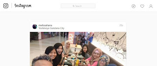 Cara Download Story Instagram Orang Lain (Android, iOS, PC)