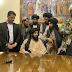 Taliban Kini Kuasai Sumber Mineral Bernilai RM4.24 Trilion