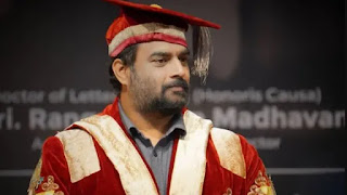 R-Madhvan-honored-by-d-litt-degree-for-his-contribution-to-arts-and-cinema