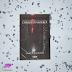 Resenha: Maze Runner - Correr ou morrer de James Dashner
