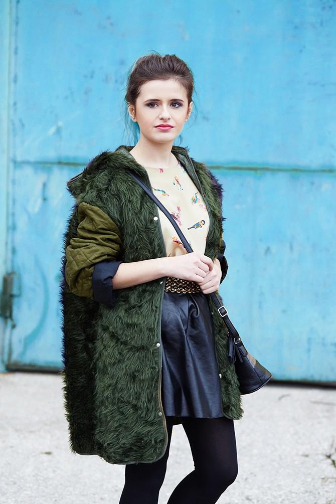 http://www.zaful.com/woolen-lapel-collar-belted-coat-p_242358.html?lkid=29278