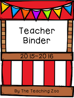 https://www.teacherspayteachers.com/Product/Carnival-Teacher-Binder-FREE-yearly-updates-1998486