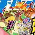 Revista mostra as versões Gigantamax de alguns Pokémons