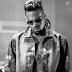 Chris Brown compartilha trecho de novo som em redes sociais