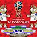 Agen Piala Dunia 2018 - Prediksi Switzerland vs Costa Rica 28 Juni 2018