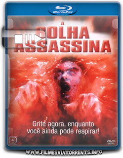A Bolha Assassina Torrent - BluRay Rip 1080p Dual Áudio