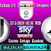 Prediksi Fulham vs Swansea City — 27 Februari 2020