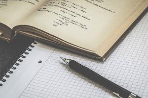 Jasa Pengerjaan Tugas Matematika Untuk SMP, SMA, dan Kuliah Murah