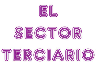 http://capitaneducacion.blogspot.com.es/2018/04/3-primaria-ciencias-sociales-el.html