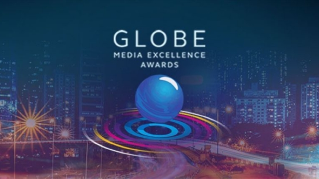 Globe Media Excellence Awards 2020 honor exemplary works of media and bloggers amid the pandemic