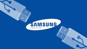Download All Latest Samsung Smart Mobile Phone, USB Drivers (All in One), Here,