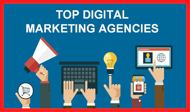 Simple Tips To Choose Which Is Proper Digital Marketing Agency