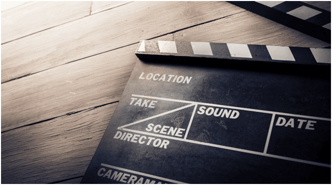 Making Product Introduction Clips: 5 Sites to Create Advertising Videos For Free