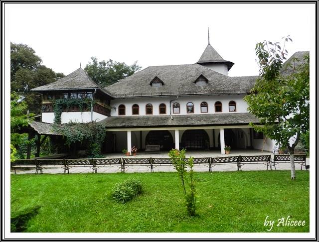 muzeul-satului-bucuresti-intrare