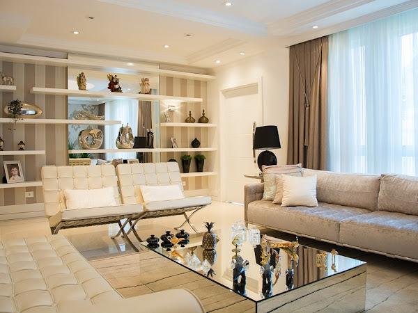 Alasan Penting Menggunakan Jasa Desain Interior Untuk Rumah
