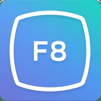 f8-liker-apk