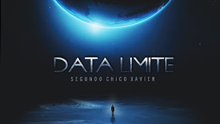 Conheça a Data Limite Segundo Chico Xavier