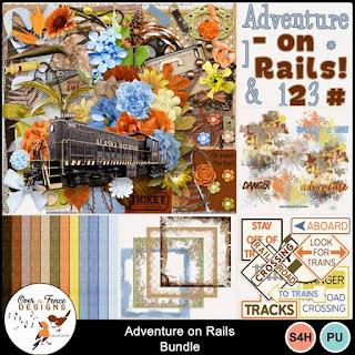 https://1.bp.blogspot.com/-pmIc7vSeOXU/X5qp68HvIUI/AAAAAAAANtk/-f3-ShY6Rh85XuiJKdpU3BKtKHk1wMZpwCLcBGAsYHQ/s320/adventure_on_rails_bundle.jpg