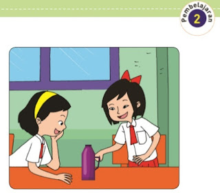 Kunci Jawaban Kelas 5 Tema 6 Subtema 3 Pembelajaran 2 www.simplenews.me