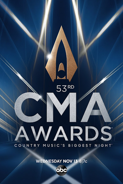 CMA Awards 2019 - Maren Morris Most Nominated (Complete List)