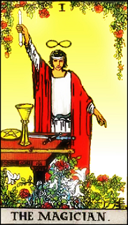 As Above So Below Meaning And The Tarot Cards Priania