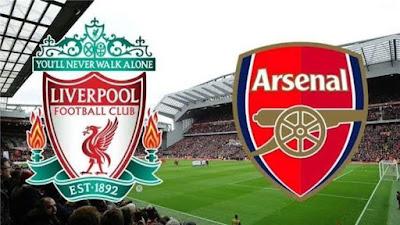 مشاهدة مباراة ليفربول وآرسنال بث مباشر اليوم الخميس 1 أكتوبر 2020 في كأس الرابطة الإنجليزية