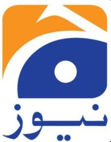 Watch GEO News Live | Urdu | Pakistan