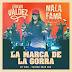 La Delio Valdez Ft Mala Fama - La Marca de la Gorra (En Vivo en Teatro Gran Rex) [Single Octubre 2020]