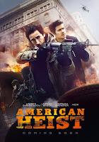 Asalto Americano / Atraco Americano