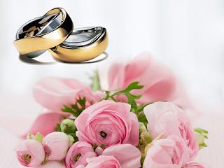 evlilik arastırması