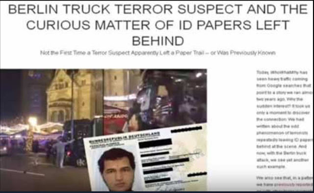 Image result for ole dammegard false flags