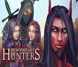 demonheart-hunters