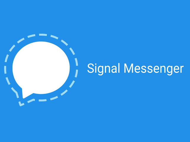 us-app-signal-private-messenger