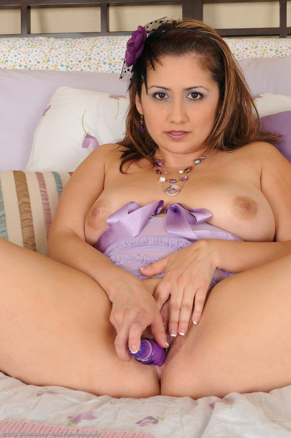hot young latinas nude